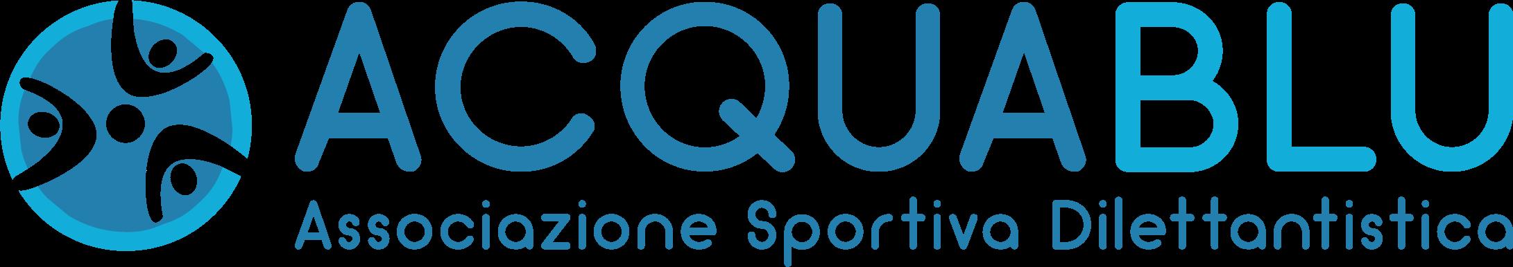 ACQUABLU Associazione Sportiva Dilettantistica